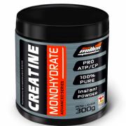 Creatine Monohydrate 100% Pure (300g)