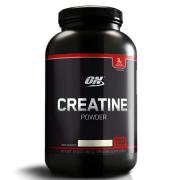 Creatine Powder Blackline em pó (300g)