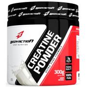 Creatine Powder Monohidrate (300g)