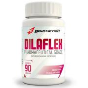DilaFlex (90 Cápsulas)