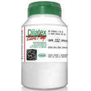 Dilatex (152 Cápsulas)