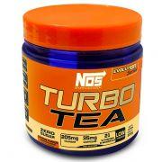 Diurético Emagrecedor Turbo Tea 300g