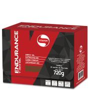 Endurance T-Rex Gel (12 sachês de 30g)