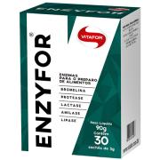 EnzyFor (30 Sachês)