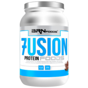 Fusion Protein (900g)