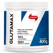 Glutamax Glutamina Ajinomoto 400g