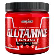Glutamine Isolates (300g)