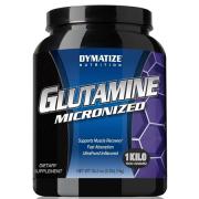 Glutamine Micronized (1Kg)