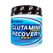 Glutamine Science Recovery 1000 Powder 300g