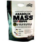 Hipercalórico Anabolik Mass 2544 3kg