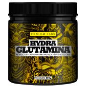 Hydra Glutamina (300g)