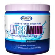 HyperAmino (300g)