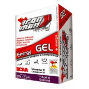 IRON MAN Instant Energy Gel (300g)