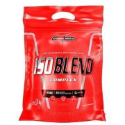 Iso Blend Power - 3W Whey 1.8kg