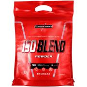Iso Blend Powder - 3W Whey 907g