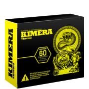 KIMERA Thermo (60 Cápsulas)