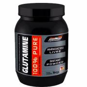 L – Glutamine 100% Pure (1Kg)