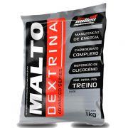 Maltodextrina (1000g)