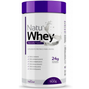 NatuWhey - Whey Protein Concentrado