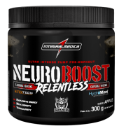 Neuroboost Relentless (300g)