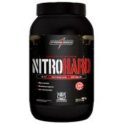 Nitrohard Whey Protein Darkness 907g