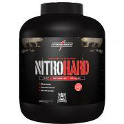 Nitrohard Whey Protein Darkness 1,8kg