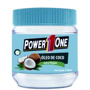 Oleo de Coco Extra Virgem (150 ml)