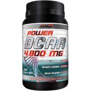 Power BCAA 4800mg