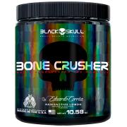 Bone Crusher Pré Treino (150g)