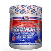 Pré Treino Mesomorph APS Nutrition 388g