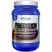 Precision Protein 100% Hydrolyzed (907g)