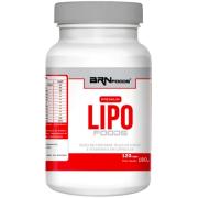 Premium Lipo (120 Cápsulas)