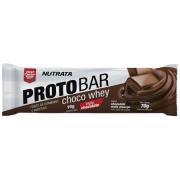 PROTOBAR Barra Proteica (70g)