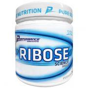 Ribose Science Powder 300g