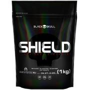Shield Pure Glutamine (1KG)
