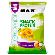 Snack Protein 50g