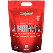 SuperMass (3Kg)