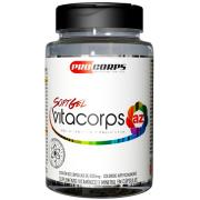 VitaCorps AZ Multivitamínico (60 Cápsulas)