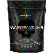 Waxy Maize D-Ribose Refil (1Kg)
