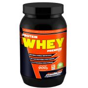 Whey Premium (900g)