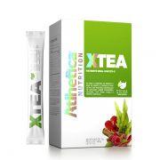 X-Tea Diurético Atlhetica Nutrition Caixa 20 Sticks