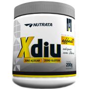 X-Diu Diurético (200g)