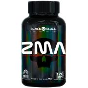 ZMA (120 Tabletes)