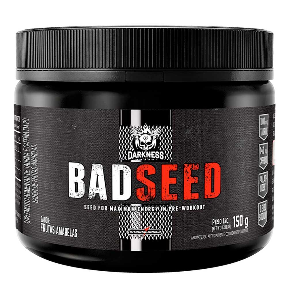 BadSeed - Darkness - 150