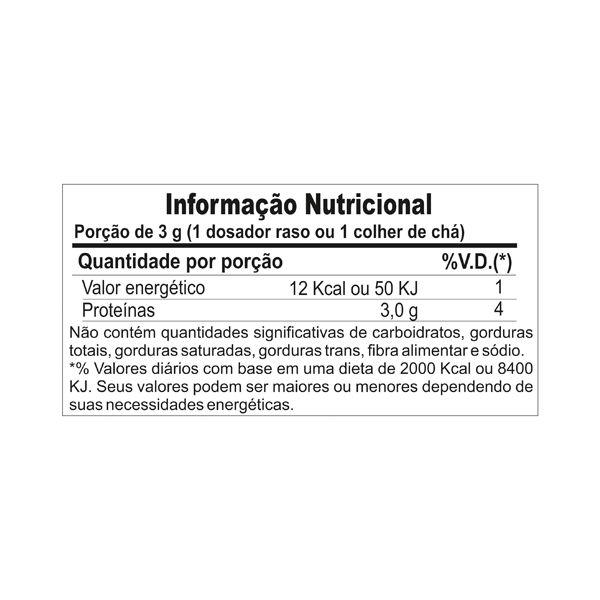 Combo Oferta Hipercalórico 3kg + Creatina 90g + Coqueteleira