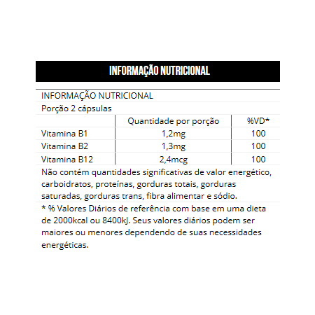 Termogênico MAX CUT  60 Cápsulas