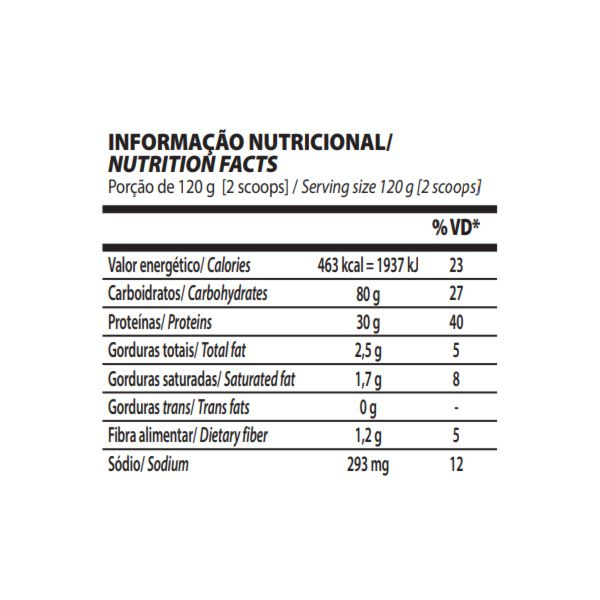 Nutri Whey Protein Integralmédica 907g