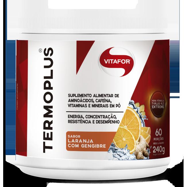 TermoPlus Vitafor 240g