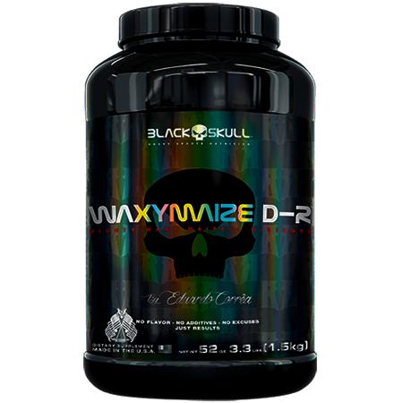 Waxy Maize D-Ribose (1,5kg)