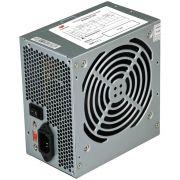 Fonte C3 Tech ATX 350W Reais - PS-350 Sem Cabo